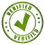 kerala-tourism-verified-holiday-package