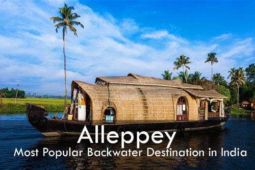 alappuzha most popular places in kerala