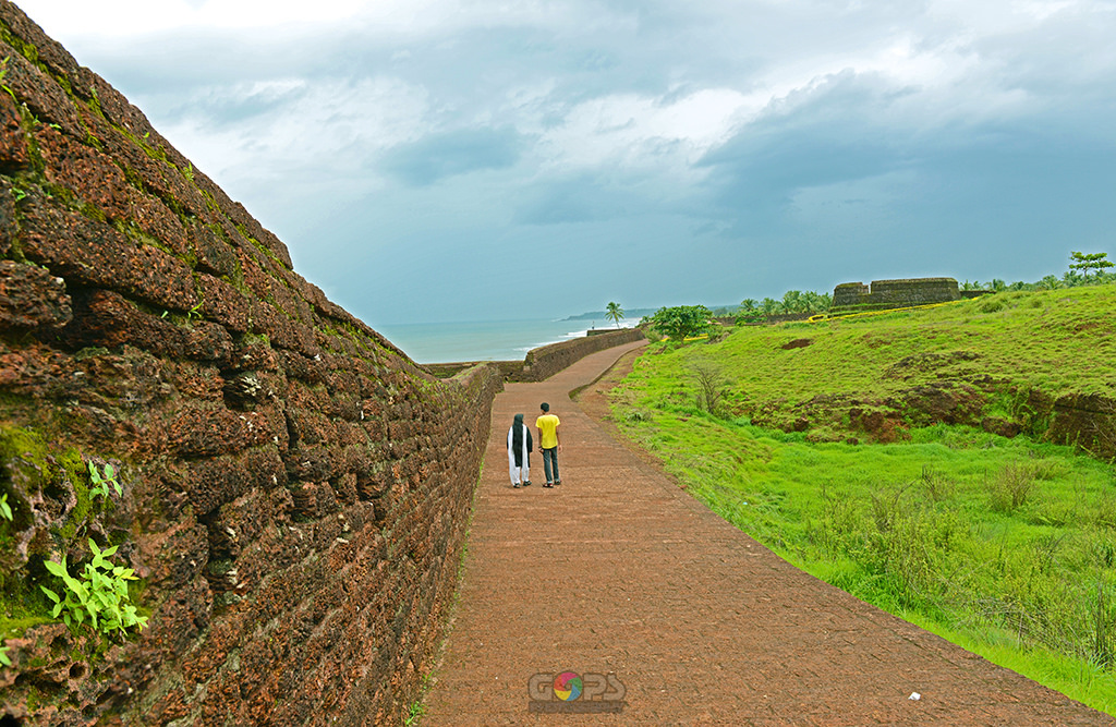bekal kerala wallpaper photos