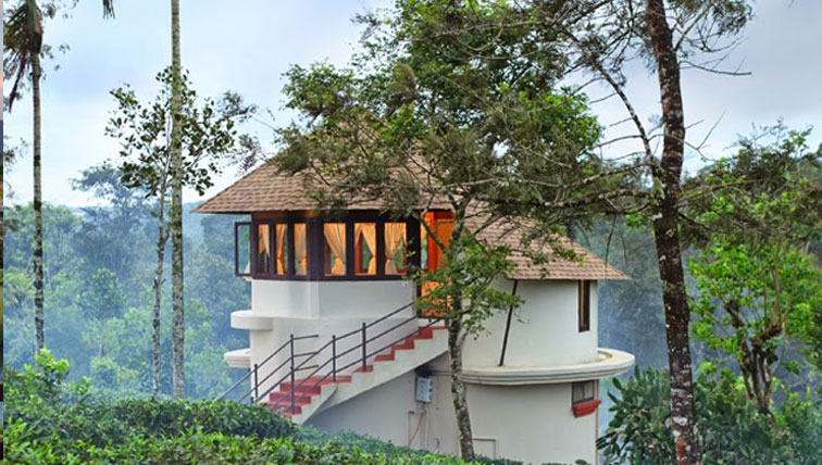 Kerala Honeymoon Packages With Prices Honeymoon Packages In